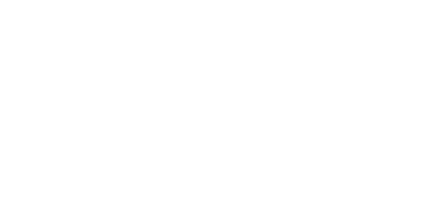 FXPRO Nutrition